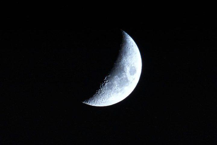 Holddal kapcsolatos szólás, közmondás vagy idézet